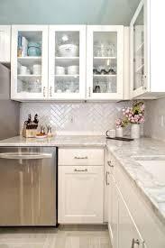Kitchen Cabinet Glass Door Replacement Kitchen Cabinets Glass Door Is Here U2013 Mconcept Me
