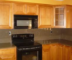 Kitchen Wall Colors With Maple Cabinets Shapely Kitchen Wall Color For Kitchen Kitchen Wall Colors Green
