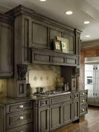 kitchen cabinet staining kitchen ideas stain kitchen cabinets darker awesome ideas