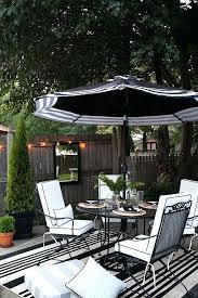 patio furniture black metal mesh black friday patio furniture
