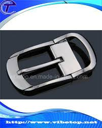 allergic to belt buckle china newest anti allergy titanium metal belt buckle titanium 030