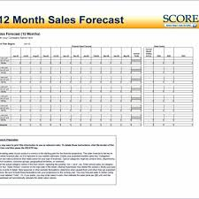 sale report template excel weekly sales report template excel gpagv excel sales
