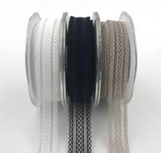 grey ribbon gray ribbons buy grey ribbon wholesale may arts
