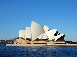 Home Design Eras Emejing Sydney Opera House Design Inspiration Contemporary Home