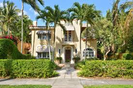 palm beach county fl real estate guide homes for sale
