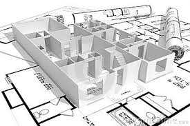modern home blueprints modern house plans with dimensions house design plans