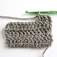simple pattern crochet scarf simple scarf crochet pattern video make and takes