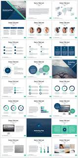 Template For A Business Plan Free Download Best 25 Business Plan Layout Ideas Only On Pinterest Business