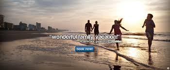 welcome to ocean creek resort official resort website