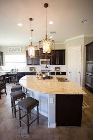 granite kitchen island with seating best 25 kitchen island shapes ideas on open kitchen