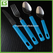 hanging cutlery set hanging cutlery set suppliers and