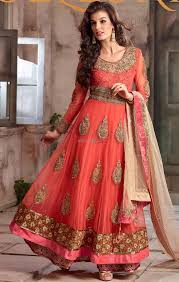 buy latest design of salwar kameez indian anarkali suits online in