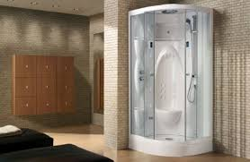 how to design a bathroom how to design bathroom with shower only