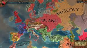 World Map Game How To Make A Grand Strategy Like Interactive Map Ue4 Answerhub