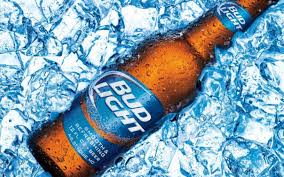 Alcohol In Bud Light The Boneyard