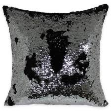 Silver Decorative Accessories Buy Decorative Accessories From Bed Bath U0026 Beyond
