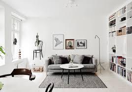 scandinavian homes interiors 5 secrets to scandinavian style damsel in