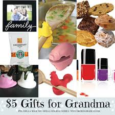 what to buy for thanksgiving five dolla u0027 make you holla u0027 holiday series grandma brokegirlrich