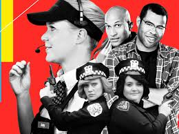 the 20 best sketches of 2014 vulture
