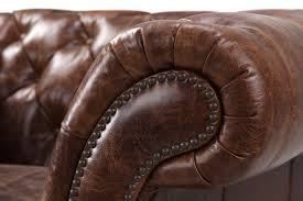 History Of Chesterfield Sofa by The Westminster Chesterfield Leather Chair Rose And Moore