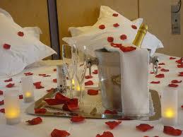 chambre de charme liege chambre de charme à l heure pour couples liège roomforday