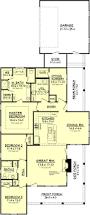 richardson homes floor plans first floor plan of 13 kensington
