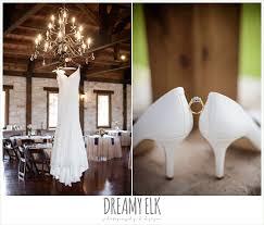 wedding shoes houston josh wedding pecan springs houston dreamy elk
