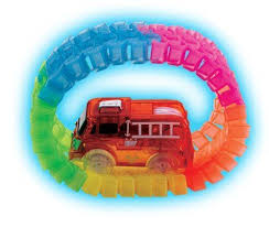 as seen on tv light up track 16 best toys images on pinterest running runway and track