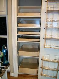 Menards Shelving 15 Kitchen Pantry Ideas With Form And Function Argos Book Shelves