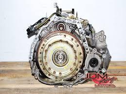 1999 honda accord 4 cylinder vtec id 874 accord baxa maxa 2 3l vtec automatic transmissions