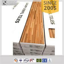 Roll Laminate Flooring Outdoor Vinyl Flooring Roll Outdoor Vinyl Flooring Roll Suppliers
