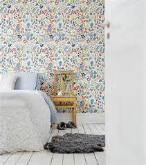 la chambre des couleurs la chambre des couleurs 14 gite bayeux et chambre dhotes bayeux