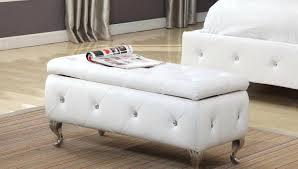 white bedroom bench seat full size of bedroom white bedroom bench