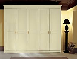 Free Standing Closet With Doors Free Standing Wardrobe Closet Furniture Remarkable Free Standing
