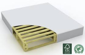mattress foundations and boxsprings