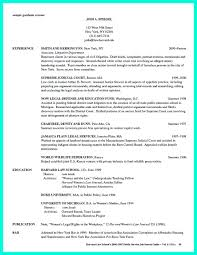 cnc operator job description for resume subject academic thesis