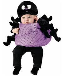 baby costumes for halloween baby spider costume kids halloween costumes