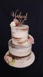 wedding cake order best wedding cake order wedding cake order wedding cake photo of
