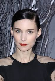 Picture Of Rooney Mara As Rooney Mara Is Still For Every She S Had Today S