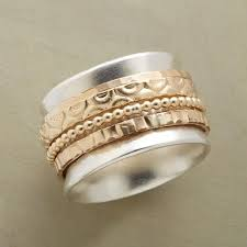 fields wedding rings 83 best meditation rings images on rings jewerly and
