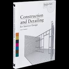 Interior Design Resources by Construction And Detailing For Interior Design Educational Resources