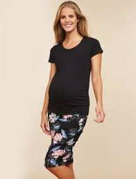 maternity skirts maternity skirts motherhood maternity
