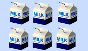 milk diet what is it and can only drinking milk really work
