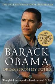 dreams from my father barack obama 1995 by araden issuu