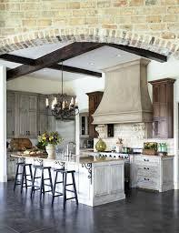 Colonial Kitchen Design Kitchens Kitchen Design Implausible Best Ideas About