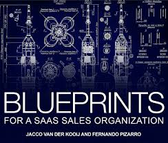 blueprints for saas sales organization jacco vanderkooij blueprints for saas sales organization jacco vanderkooij fernando pizarro amazon books