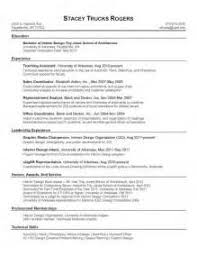 Oswego Optimal Resume Essay Cleopatra Anthony Essay Test Prompt Color Analysis Essay For