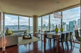 bay area home rentals san francisco condos u0026 lofts for rent