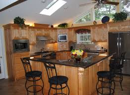 kitchen endearing appealing building a kitchen island base