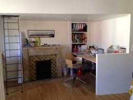 chambre à louer grenoble chambre à louer contre services à grenoble 38 colocation 40